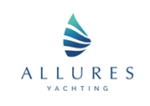 Allures Yachting NZ
