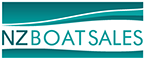 New Zealand Boat Sales
